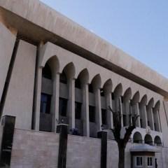الكويت تتوقع فتح مزيد من السفارات العربية في دمشق