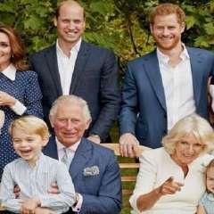 كيف يمكن لميغان ماركل وكيت ميدلتون مساعدة الأمير تشارلز عندما يصبح ملكا؟