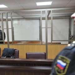 """السجن 19عاما في روسيا لضابط سابق قاتل لجانب """"داعش"""" في سوريا"""