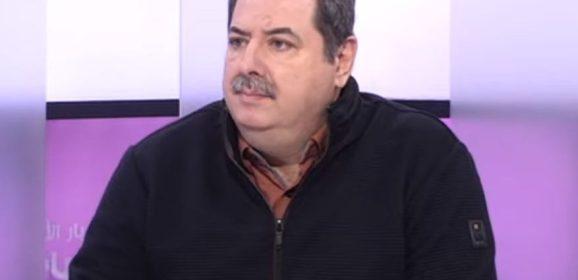 حسن مقلد: لم اتهرب من القضاء.. ومن التحقيق من تهريب الفاسدين للأموال