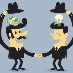 نقاط إجبارية.. في مفاوضات اليوروبوند