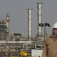 توقعات محبطة لدول الشرق الأوسط… ومنتجو النفط الأكثر ضررا من كورونا