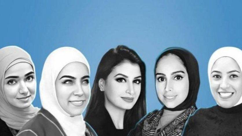 الكويت تعين قاضيات للمرة الأولى في تاريخها