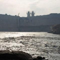 """سد النهضة.. قيادي سوداني يقول إن إثيوبيا تملأ السد سرا والري المصرية تتحدث عن """"تعنت"""""""