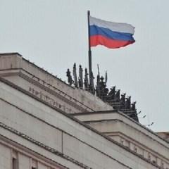 الجيش الروسي بصدد جرّ المياه إلى القرم بطاقة 60 ألف متر مكعب يوميا