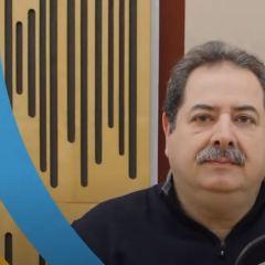 إذاعة النور/ د. حسن مقلّد 22-9-2020
