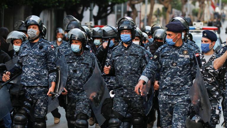 لبنان.. العثور على ناشط مقتول في سيارة بعد فقدانه لساعات
