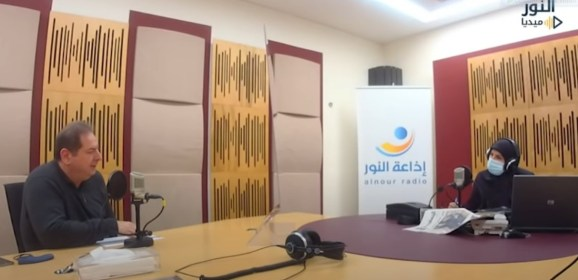 السياسة اليوم|الدكتور حسن مقلد:قراءة في الأوضاع الاقتصادية السياسية في لبنان