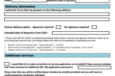 Free resume cover letter visa renewal request letter format new resume cover letter visa renewal request letter format new bunch ideas of sample request letter to expedite visa processing new visa renewal request spiritdancerdesigns Gallery