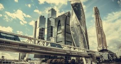 Dove Alloggiare a Mosca Per Lavoro e Non Solo