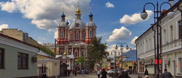 affittare-un-appartamento-a-Mosca