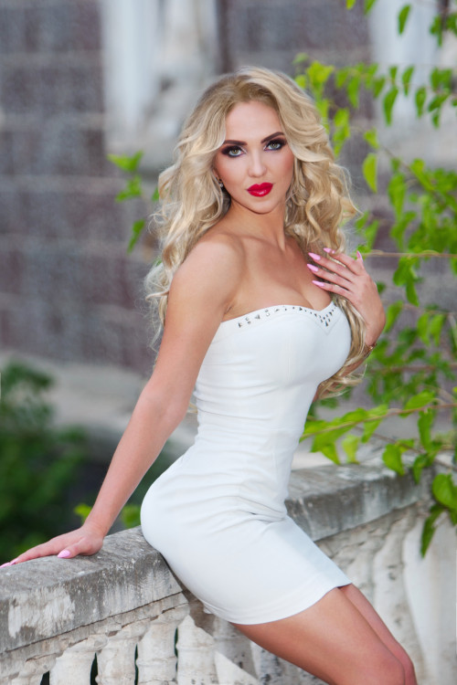 Tonya russian bride tours