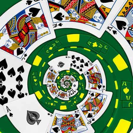 プレイテックはオンラインカジノの中心的な存在