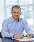 Насонов Роман Александрович