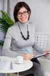 Гавриченкова Тамара Карэновна