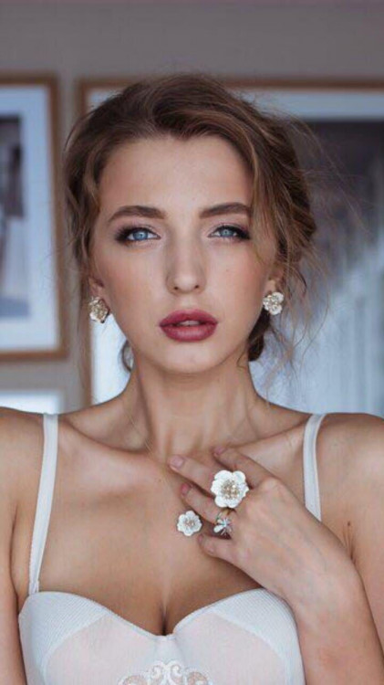 Kate russian bridesw
