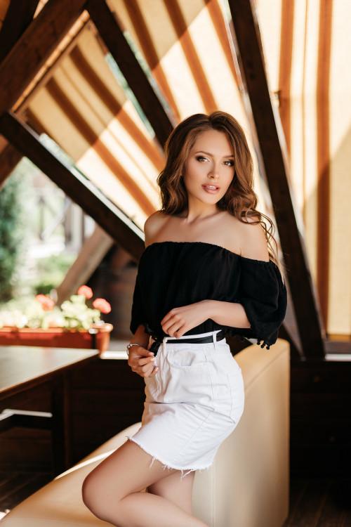 Irina russian bridesw