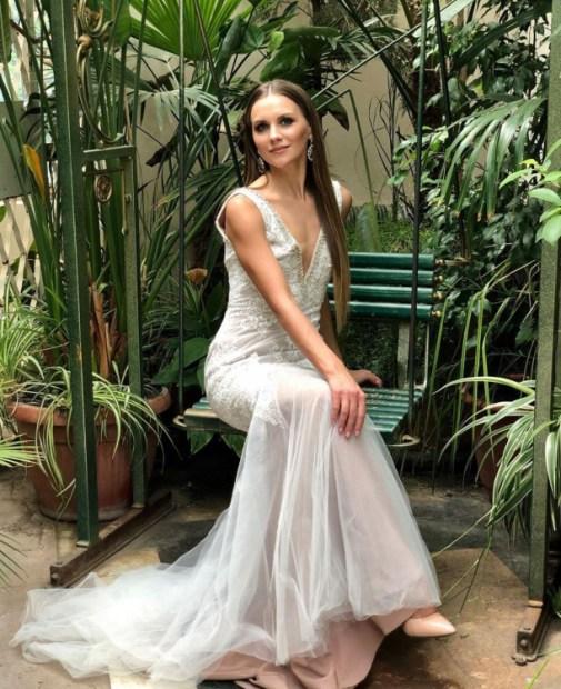Alexandra russian bridesw