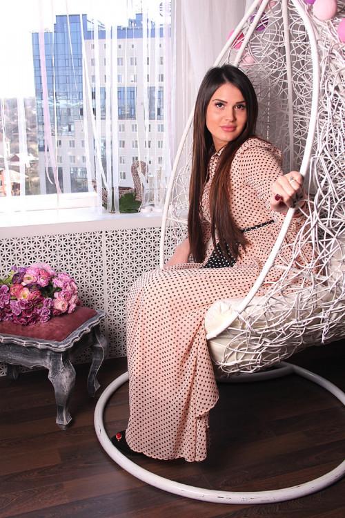 Karina russian bridesw