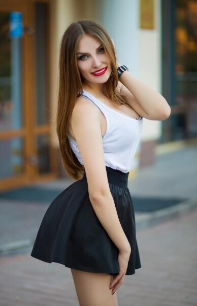 Anna russian bridesw