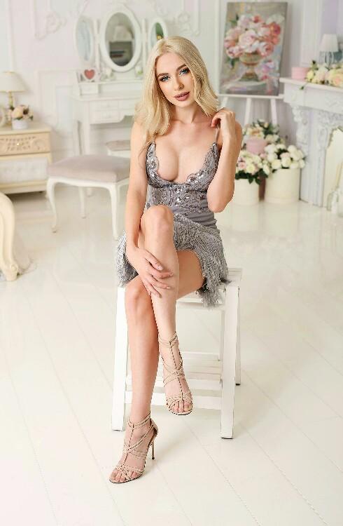 Vika russian bridesw
