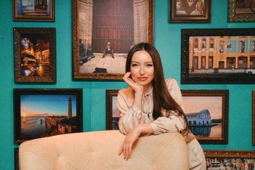 Sonya russian bridesw