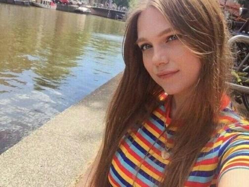 Alexa russian bridesw