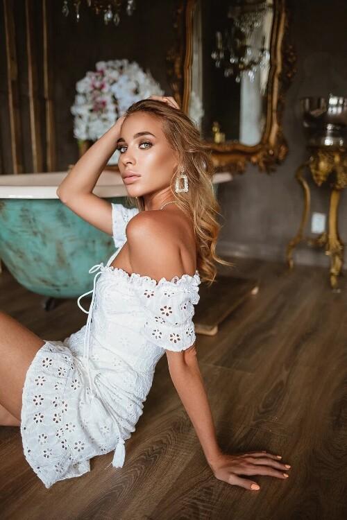 Elizaveta russian bridesw