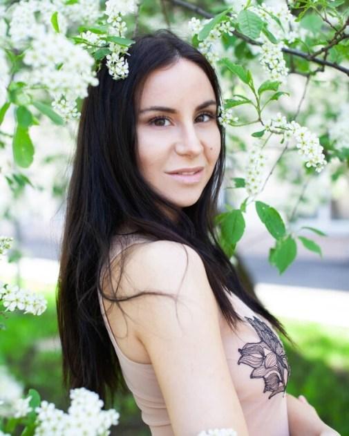 Мириам russian bridesw