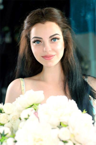 Alyona russian bridesw