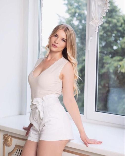 Kate russian bridesclub