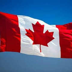 Конгресс украинцев Канады передал 11 тонн гуманитарной помощи для Донбасса