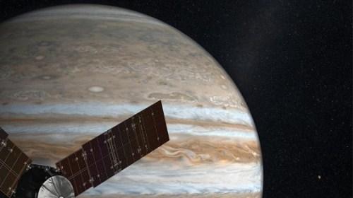 NASA попробует найти жизнь на спутнике Юпитера, Российские ученые замедлили старение «гормоном сна»