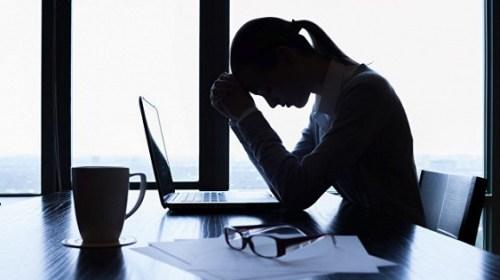 Ученые из России научились определять уровень стресса по волосам