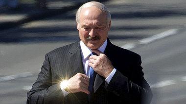 Добыча нефти в Канаде и Иране обойдется Белоруссии слишком дорого