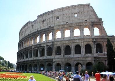 10 вещей, за которые мы любим Италию