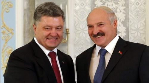 Почему разругались с Лукашенкой? 17 фактов, без комментариев.