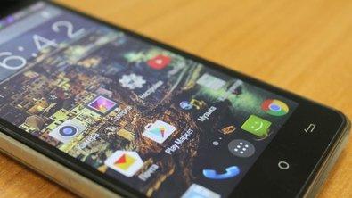 Ученый Пермского университета создает супербатарейку для смартфонов