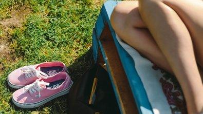 Ученые назвали «бесполезным» переход на летнее время