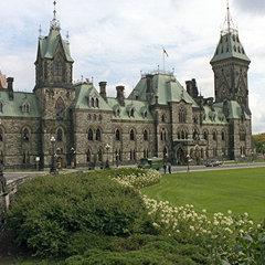 В мире резко выросло число желающих найти убежище в Канаде