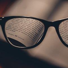 В Канаде восстановили зрение слепому с рождения подростку