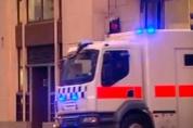 Взрывы на стадионе в Манчестере расценивают как теракт