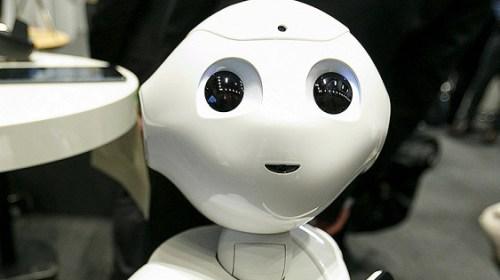 Ученые рассказали, когда искусственный интеллект превзойдет человека