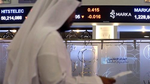 FT: Катар заплатил выкуп в сотни миллионов долларов сирийским террористам