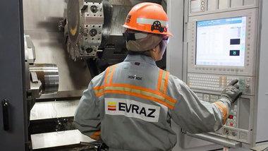 Рабочие канадского завода Evraz проголосовали за забастовку