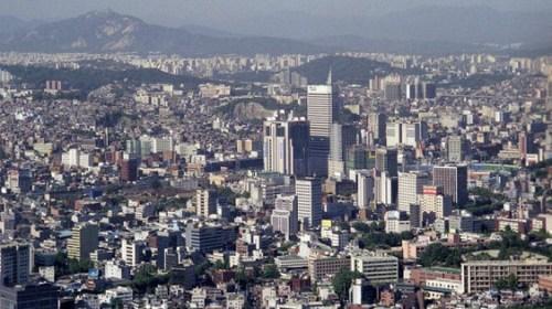 Сеул может возобновить поставки гуманитарной помощи Пхеньяну
