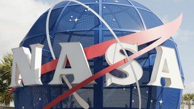 Уфологи обвинили США в подготовке землян к нашествию пришельцев