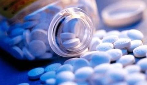 Сенсационная правда об изготовлении лекарственных препаратов