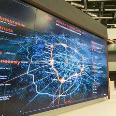 Дни экономики Москвы пройдут в Канаде во второй половине 2017 года