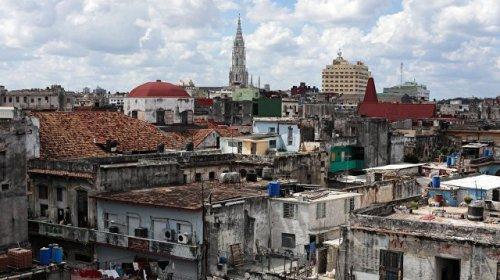 В Госдепе США заявили о 16 пострадавших от «акустических атак» на Кубе